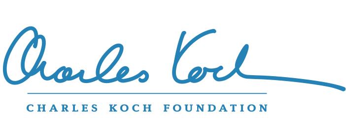 Charles Koch Foundation