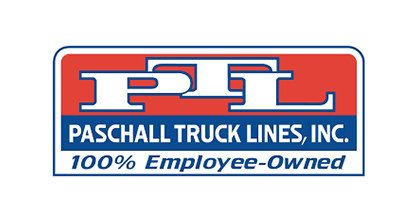 Paschall Truck Lines Inc