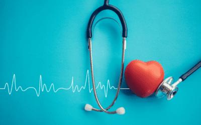 Breaking Barriers Series: Five Tips to Break Into Healthcare