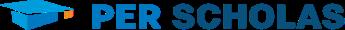 skillup logo white