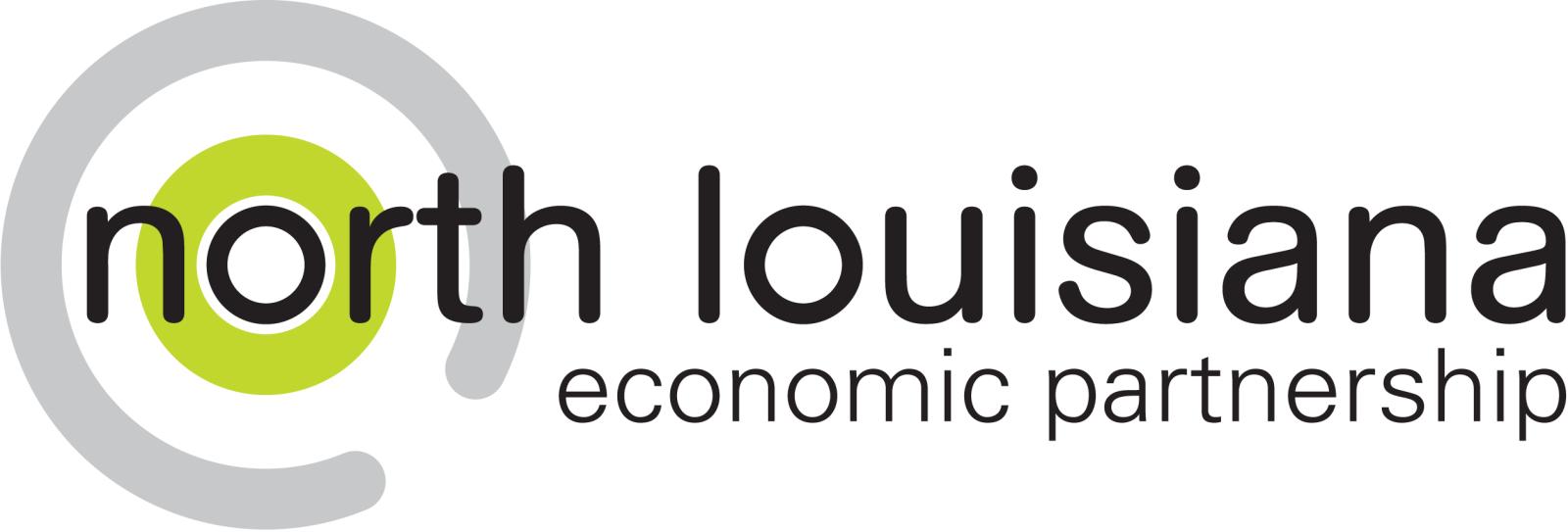 North Louisiana Economic Partnership