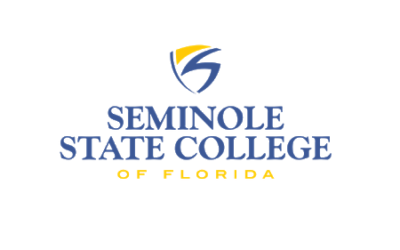 Life Resources from Seminole State College