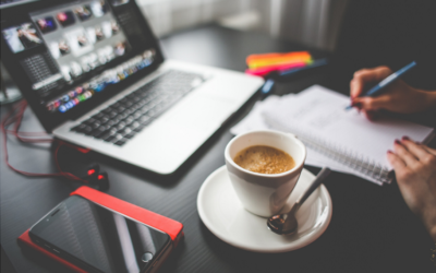 Breaking Barriers: How To Work From Home