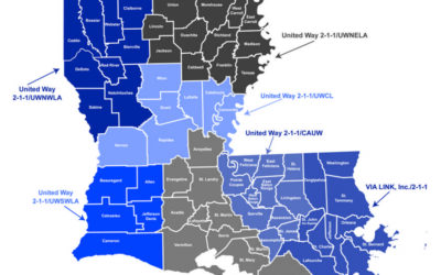 Get access to Louisiana 211