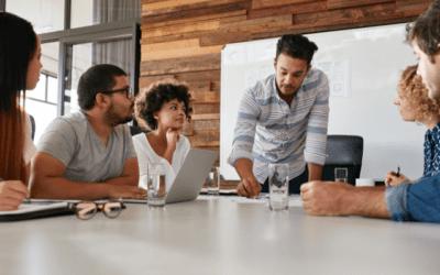 SkillUp Career Builder Cohort Panel