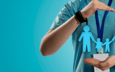 SkillUp Career Pathways: Healthcare