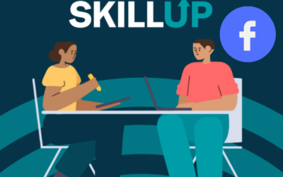 Facebook Career Coaching Group