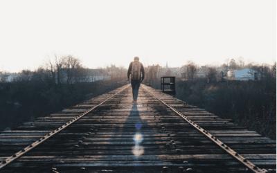 SkillUp's Best Kept Secret: Resources for Your Career Journey