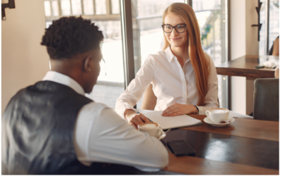 SkillUp's Guide to Tackling The Toughest Interview Questions