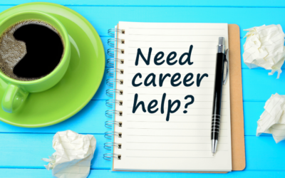 PHL Career Portal